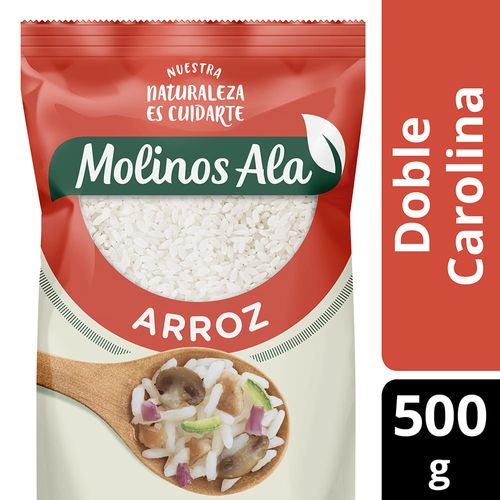Arroz-Doble-Carolina-Molinos-Ala-500-Gr-_1