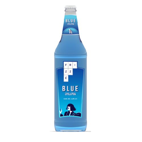 Vino-Espumante-Frizze-Blue-Evolution-1-Lt-_1