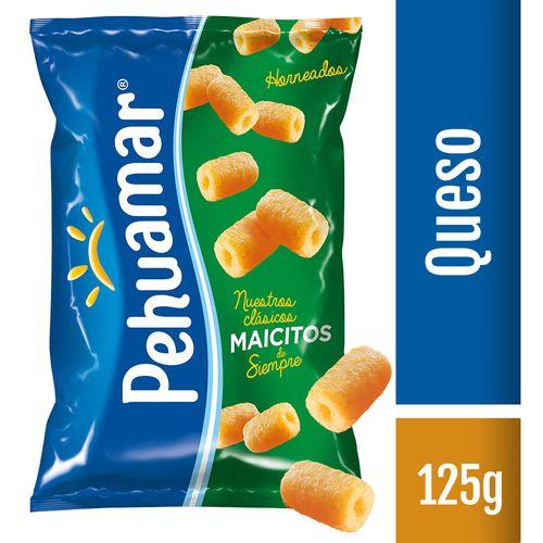 Maicitos-Pehuamar-125-Gr-_1