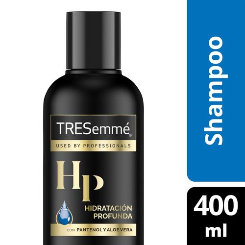 Shampoo-Tresemme-Hidratacion-Profunda-400-Ml-_1