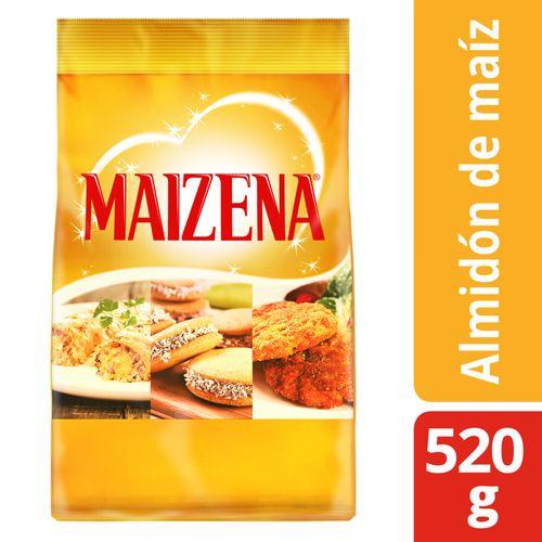 Almidon-de-maiz-Maizena-Clasica-Sin-Tacc-520-Gr-_1