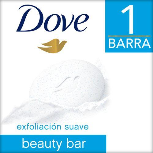 Jabon-de-Tocador-Dove-Exfoliante-90-Gr-_1
