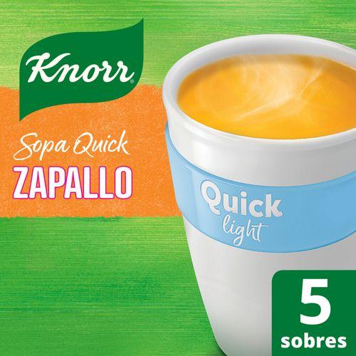 Sopa-Instantanea-Knorr-Quick-Zapallo-light-Sin-conservantes-5-sobres_1