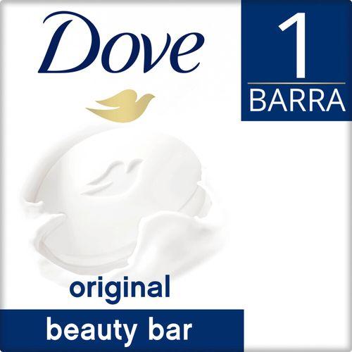Jabon-de-Tocador-Dove-Original-Individual-90-Gr-R_1