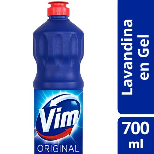 Lavandina-En-Gel-VIM-Original-700-Ml-_1
