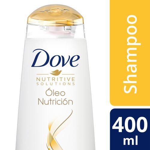 Shampoo-Dove-Nutricion-Oleo-Micelar-400-Ml-_1