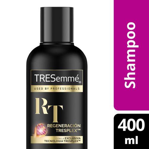 Shampoo-Tresemme-Regeneracion-Tresplex-400-Ml-_1