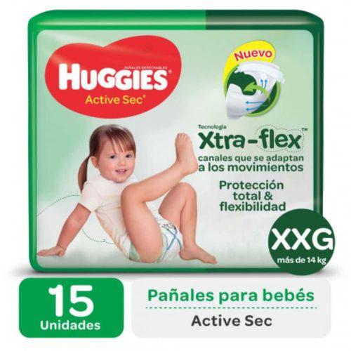 Pañales-Huggies-XXG-15-Un-_1