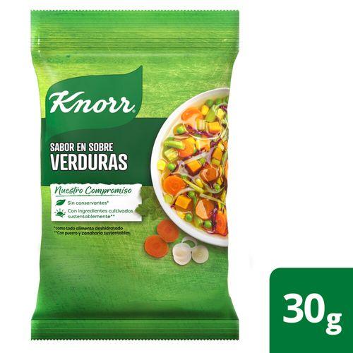Caldo-para-Saborizar-Knorr-de-Verduras-4-sobres_1