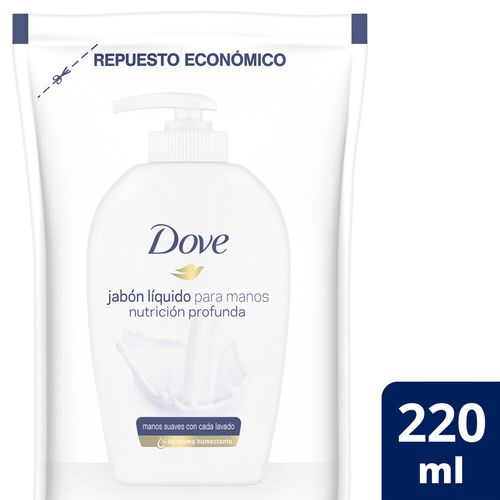 Jabon-Liquido-para-manos-Dove-Original-Refill-220-Ml-_1