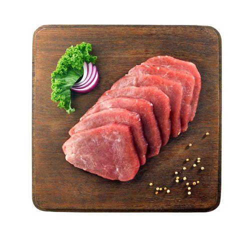 Peceto-feteado-Carnes-de-la-Estancia-12-Kg-_1