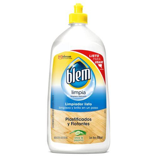 Limpiador-de-Pisos-Blem-Plastificados-y-Flotantes-800-Ml-_1