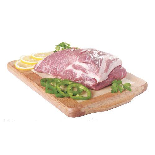 Bondiola-de-Cerdo-Envasado-al-Vacio-Catter-Meat-12-Kg-_1