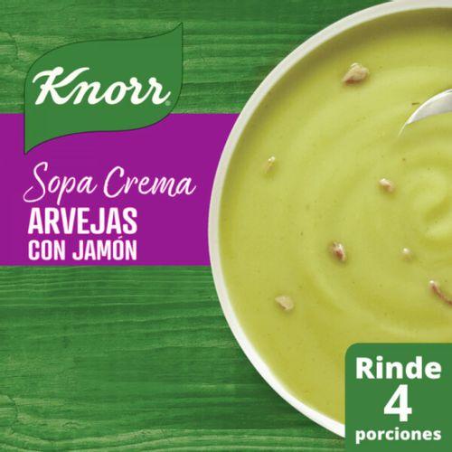 Sopa-Knorr-Crema-de-Arvejas-con-Jamon-64-Gr-_1