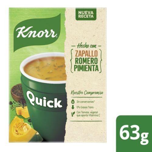 Sopa-Quick--Knorr-Zapallo-63-Gr-_1