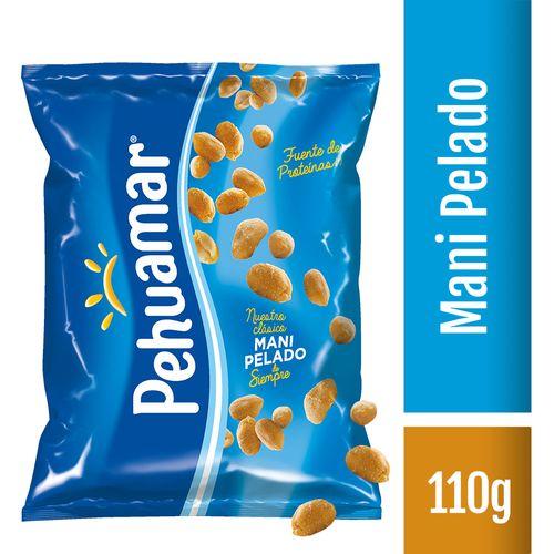 Mani-Pelado-Pehuamar-110-Gr-_1