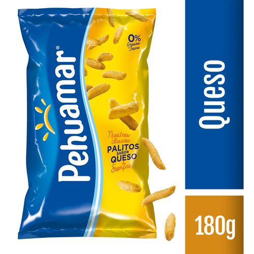 Palitos-Pehuamar-Queso-180-Gr-_1