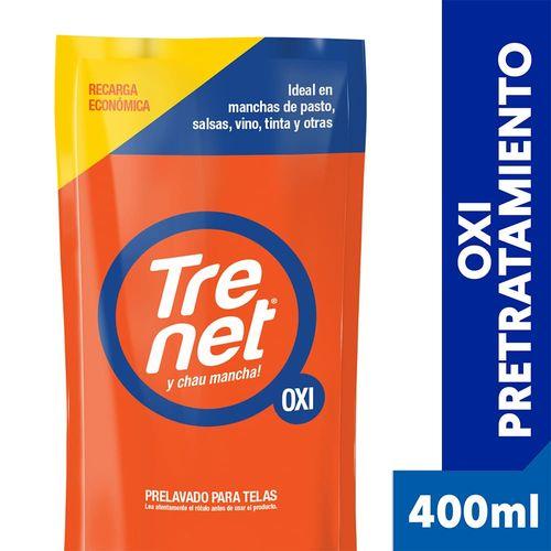 Quitamanchas-Trenet-Oxi-Spumator-Envase-economico-400-Ml-_1