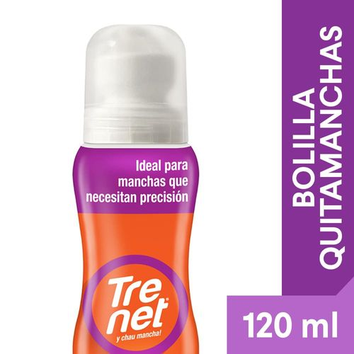Quitamanchas-Trenet-Hyperactive-bolilla-120-Ml-_1