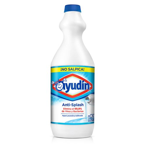 Lavandina-Ayudin-Antisplash-1-Lt-_1