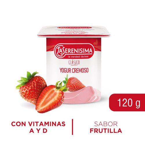 Yogur-Cremoso-Clasico-La-Serenisima-Frutilla-120-Gr-_1