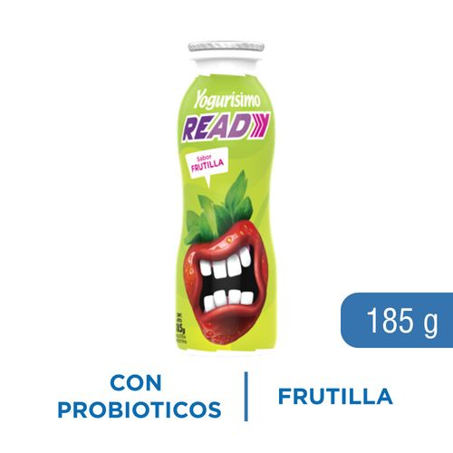 Yogur-Bebible-Entero-Yogurisimo-Frutilla-185-Gr-_1
