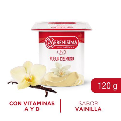 Yogur-Cremoso-Clasico-La-Serenisima-Vainilla-120-Gr-_1
