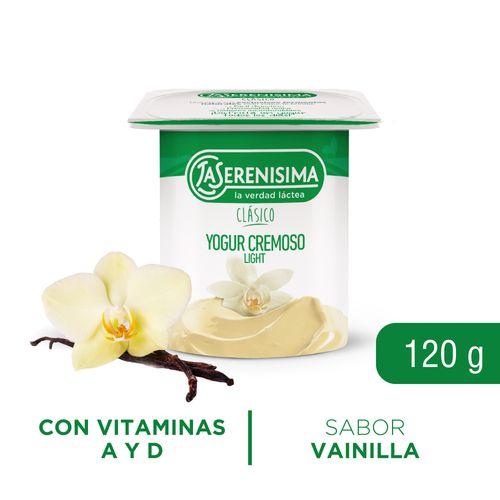 Yogur-Cremoso-Light-La-Serenisima-Vainilla-120-Gr-_1