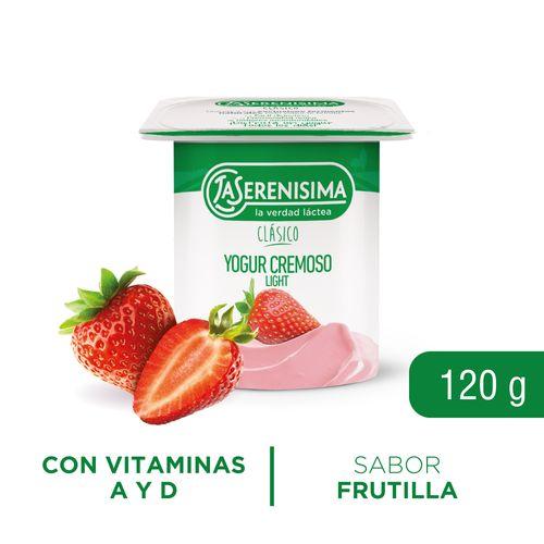 Yogur-Cremoso-Light-La-Serenisima-Frutilla-120-Gr-_1