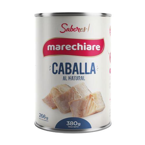 Caballa-al-Natural-Marechiare-380-Gr-_1