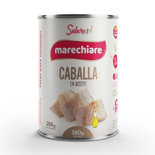 Caballa-en-Aceite-Marechiari-380-Gr-_1