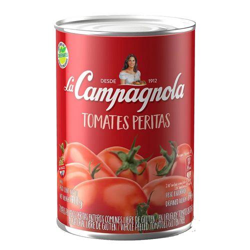 Tomate-Pelado-Perita-La-Campagnola-400-Gr-_1