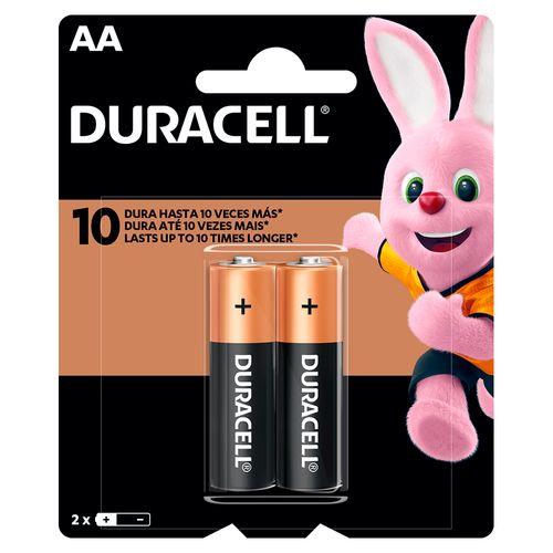 Pilas-Alcalinas-Duracell-AA-2-Un-_1
