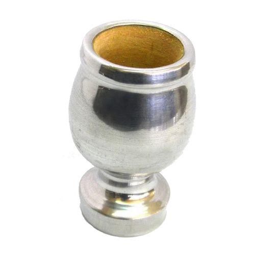 Mate-forrado-de-Alumino-1-Un-_1