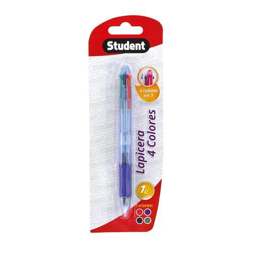 Lapicera-Retractil-Student-4-Colores-1-Un-_1