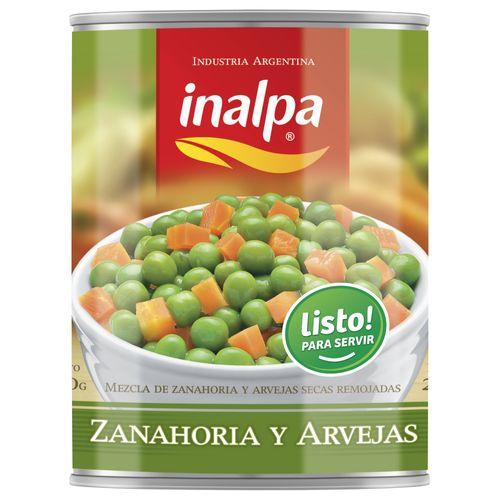 Mix-Zanahorias-y-Arvejas-Inalpa-350-Gr-_1