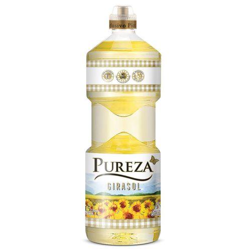 Aceite-de-Girasol-Pureza-Alto-Omega-9-15-Lts-_1