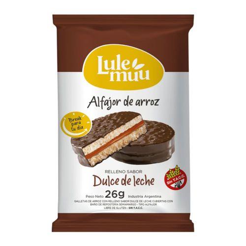 Alfajor-de-Arroz-Lulemuu-Chocolate-con-Dulce-de-Leche--26-Gr-_1