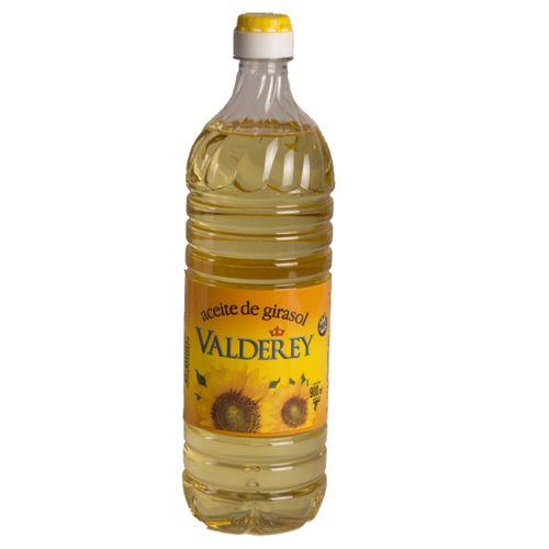 Aceite-de-Girasol-Valderey-900-Ml-_1