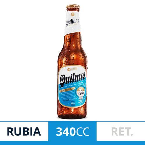 Cerveza-Quilmes-Cristal-Retornable-340-ml-_1
