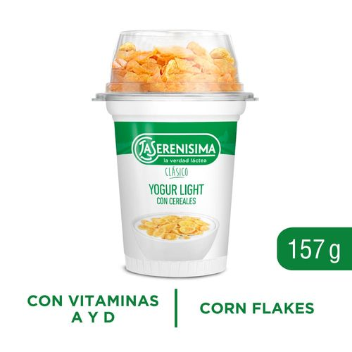 Yogur-Light-Batido-Descremado-La-Serenisima-con-Cereales-157-Gr-_1