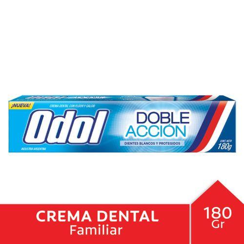 Crema-Dental-Odol-Doble-Proteccion-180-Gr-_1