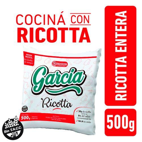 Ricotta-Entera-Baja-en-Sodio-Garcia-500gr_1