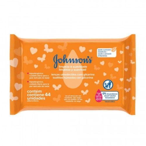 Toallitas-Humedas-Johnson-s-Baby-Limpieza-y-Suavidad-44-Un-_1