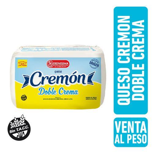Queso-Cremon-La-Serenisima-Doble-Crema-600-Gr-_1