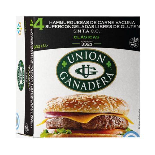 Hamburguesa-de-Carne-Union-Ganadera-332-Gr-_1