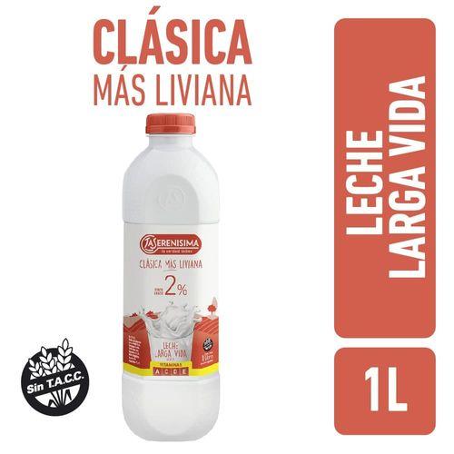 Leche-Parcialmente-Descremada-La-Serenisima-2--en-botella-1-Lt-_1