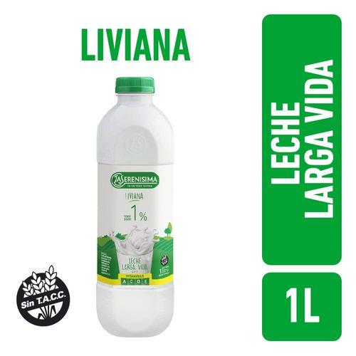 Leche-Descremada-La-Serenisima-1--en-botella-1-Lt-_1