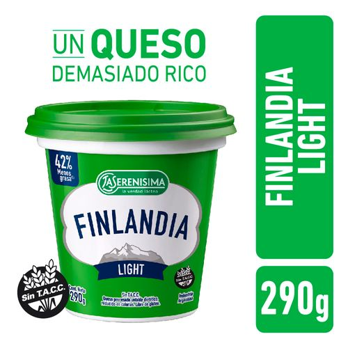 Queso-Untable-Light-Finlandia-290-Gr-_1