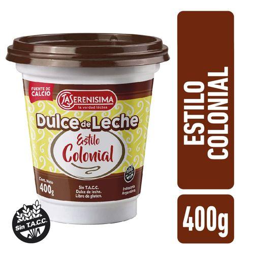 Dulce-de-Leche-La-Serenisima-Colonial-con-Calcio-400-Gr-_1